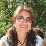 Adriana Rico