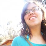 gianina_romero