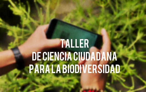 taller-ciencia-ciudadana